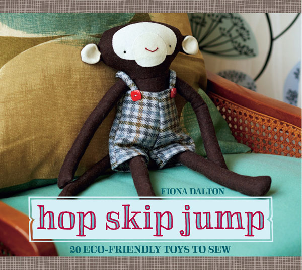 HopSkipJump