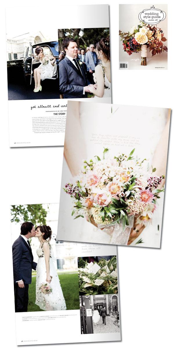 WeddingStyleGuide