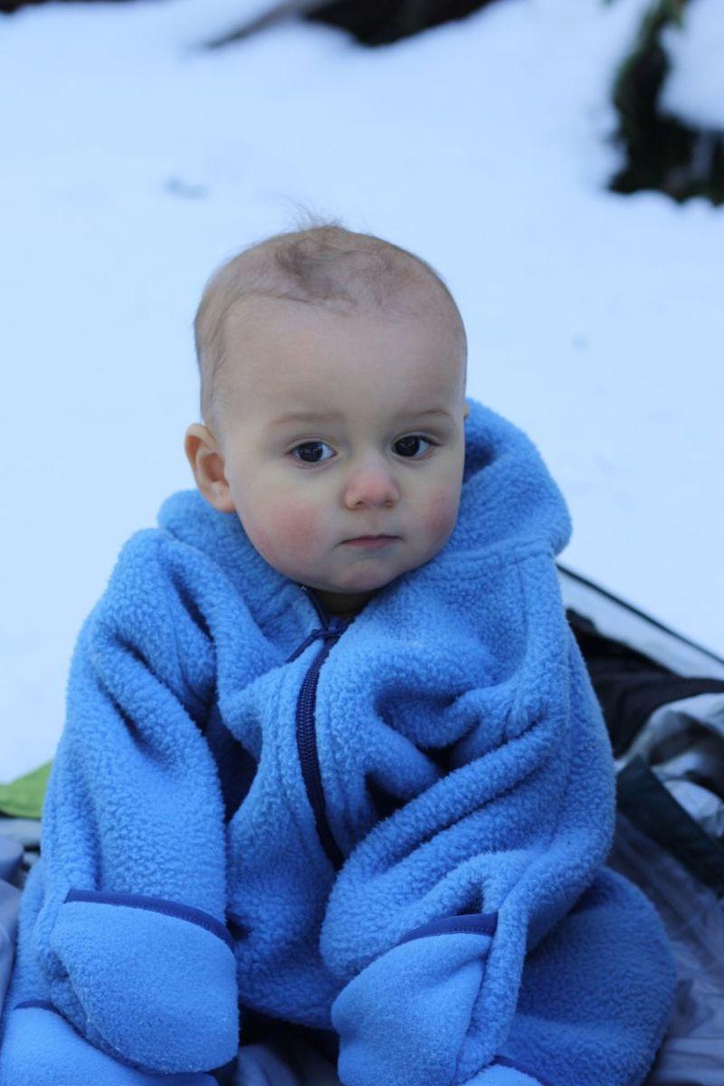 Gus_snow