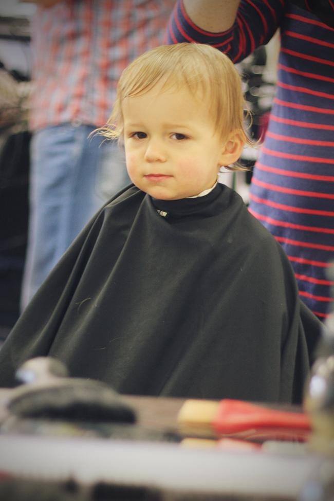 Haircut1LR